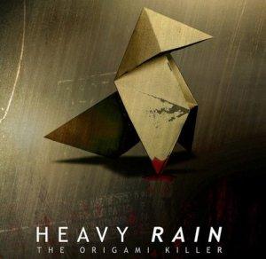 Heavy Rain: la mejor película de 2010 y el juego más emocionante de la historia