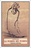 Mumon Ekai - La puerta sin puerta