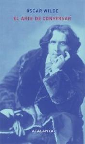 Oscar Wilde - El arte de conversar