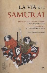 Yamamoto Tsunetomo - Hagakure
