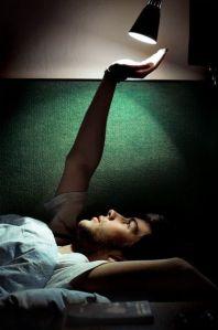 Michel Coquet - Iaido. El arte de cortar el ego