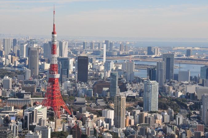 tokyo-tower-12-free-desktop