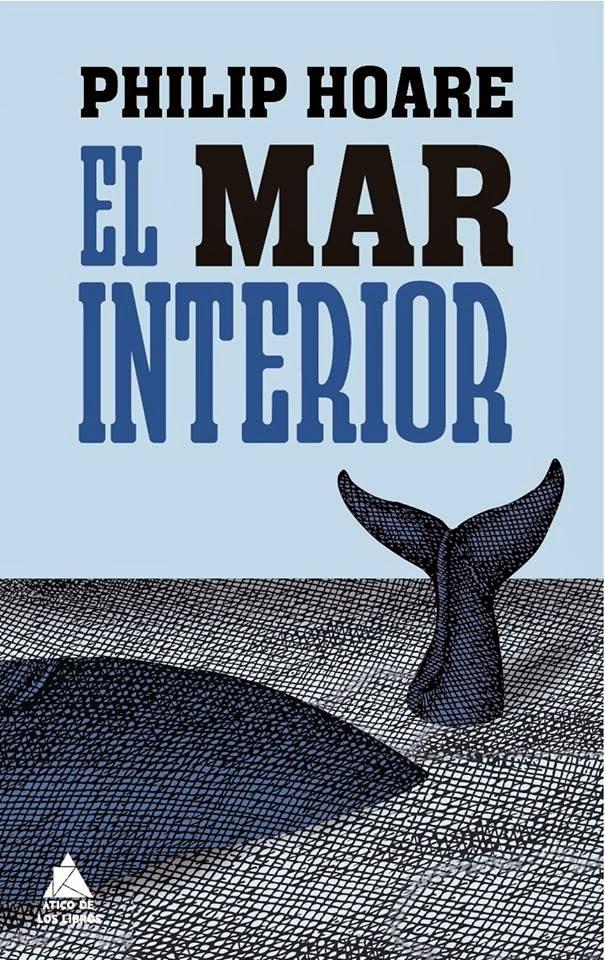 El-mar-interior_Philip-Hoare_Atico-de-los-libros