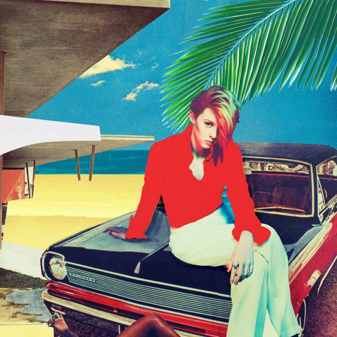 La-Roux-Trouble-In-Paradise-2014