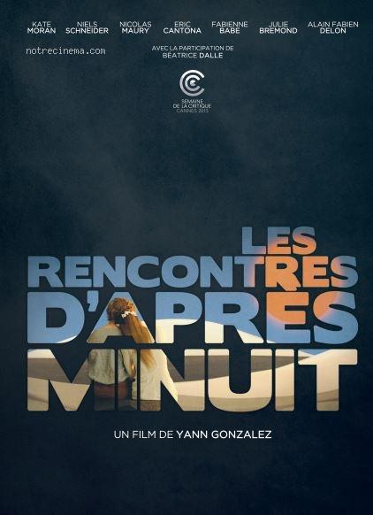les-rencontres-d-apres-minuit-affiche_466957_10497