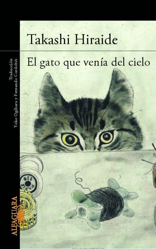 portada-gato-venia-cielo_grande