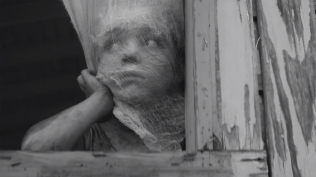 woodkid-the-golden-age-music-video-01