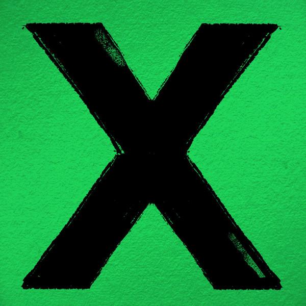X-Ed-Sheeran