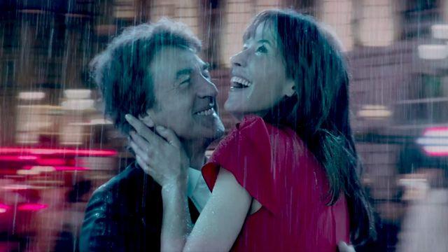 Película-Reencontrar-el-amor