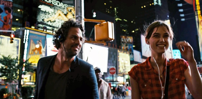 Begin-Again-pelicula