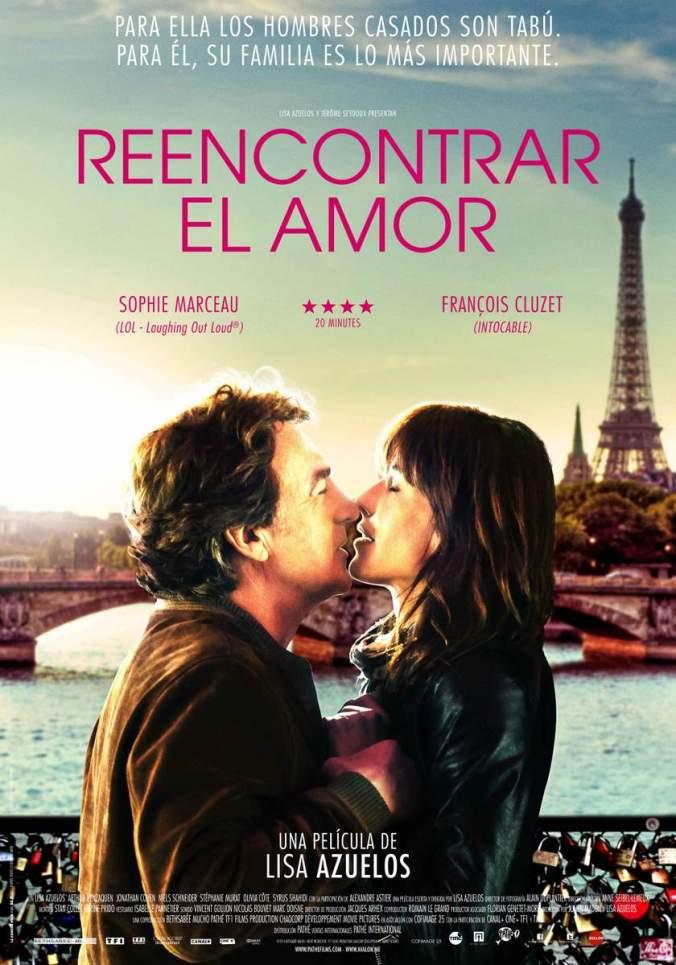 Reencontrar-el-amor-Poster