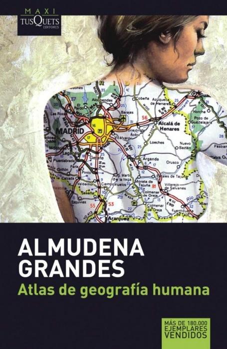 atlas-de-geografia-humana-almudena-grandes