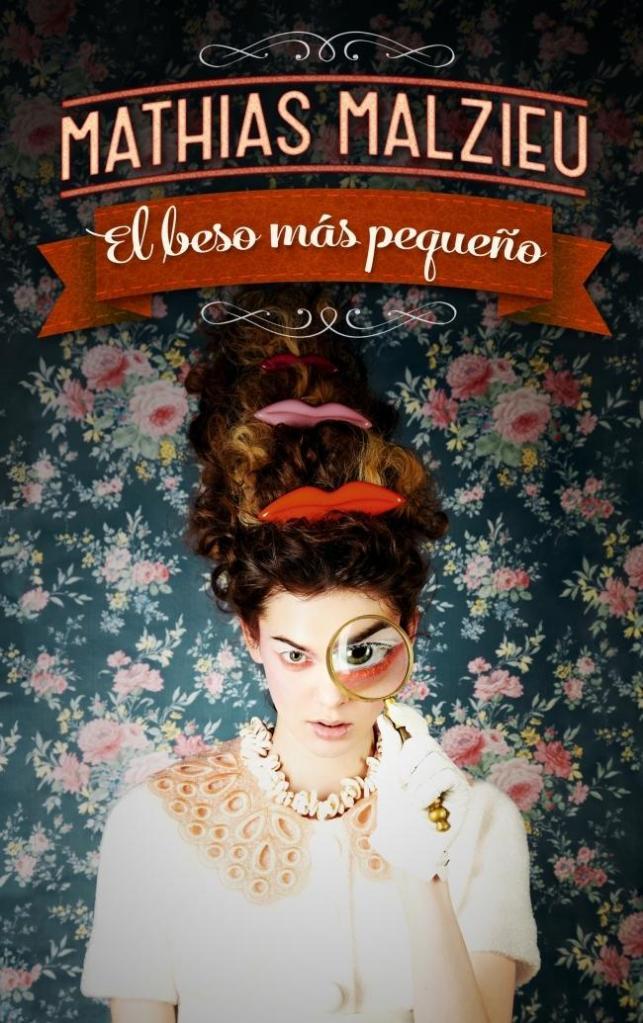 el-beso-mas-pequeno-9788439727811