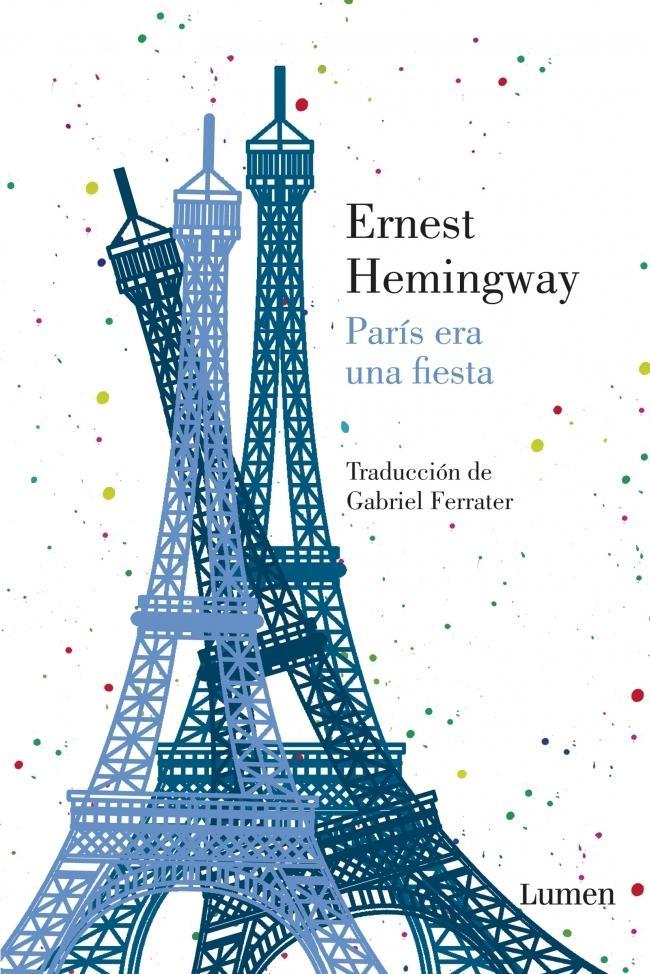 paris-era-una-fiesta-9788426421296