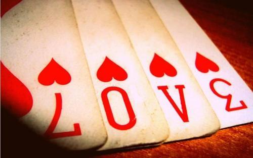 cards-love-numbers-Favim.com-240723