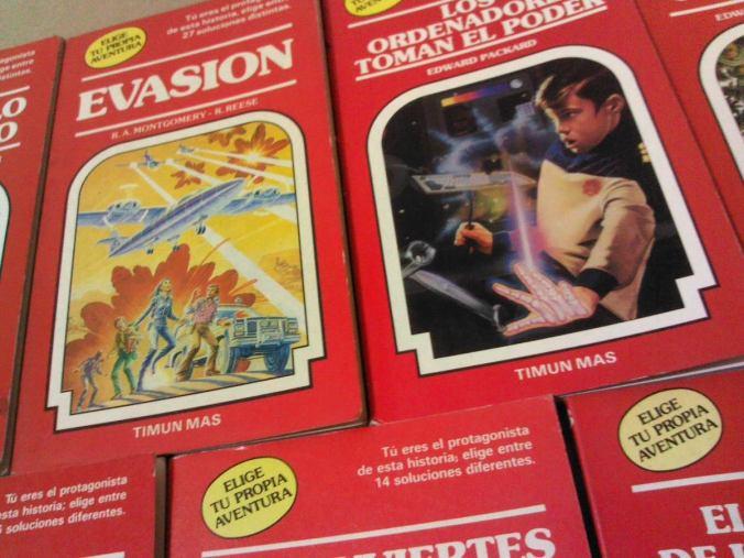 coleccion-elige-tu-propia-aventura-15-libros_MCO-F-3985992576_032013