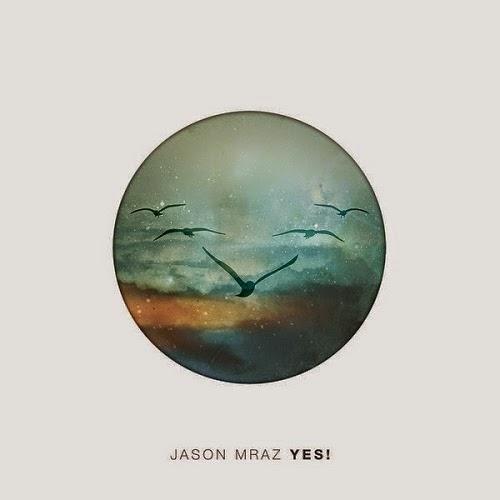Jason_Mraz_–_Yes!_Album