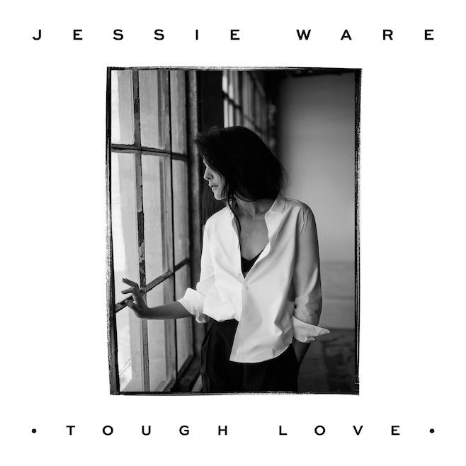Jessie_Ware_Tough_Love