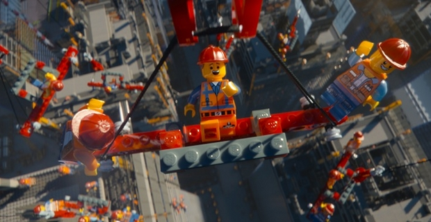 LEGO-movie-LEGO-town-set