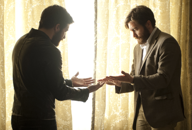 Sitges_2013-Enemy-Denis_Villeneuve