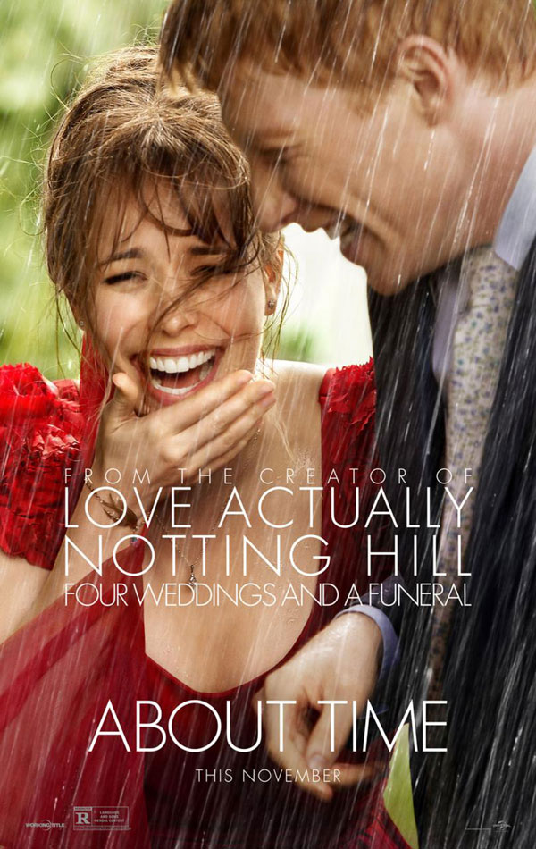 about_time_movie_poster_1