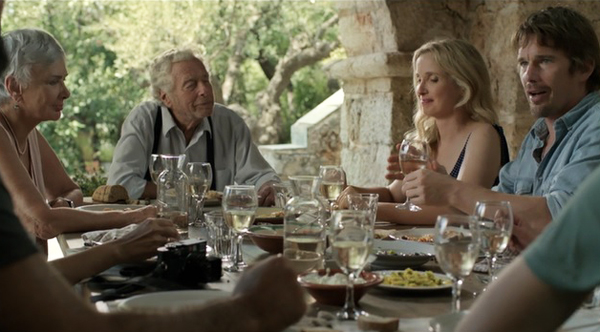 before-midnight-2013-julie-delpy-ethan-hawke-greece-dinner-scene-review