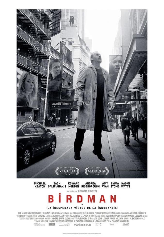 poster_español_birdman_(large)