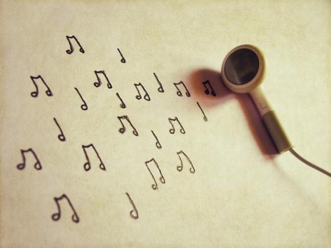 escribirmusica