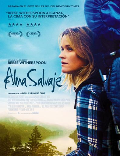 Wild_Alma_salvaje_poster_español