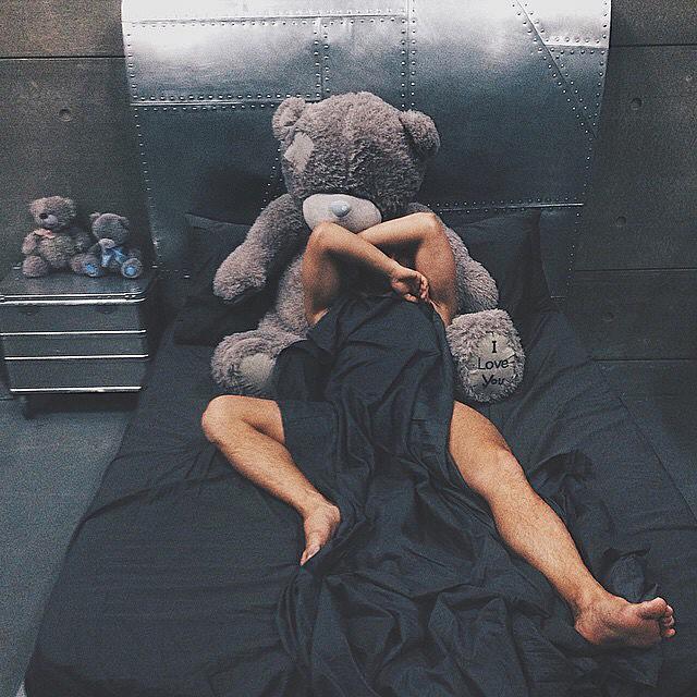 en-la-cama