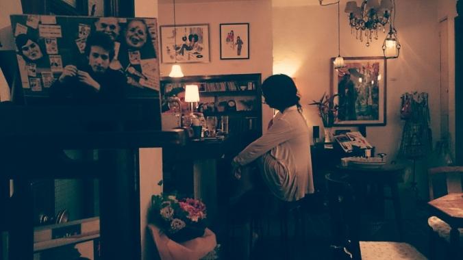 Petticoat-Lane-Sendagi-Tokyo