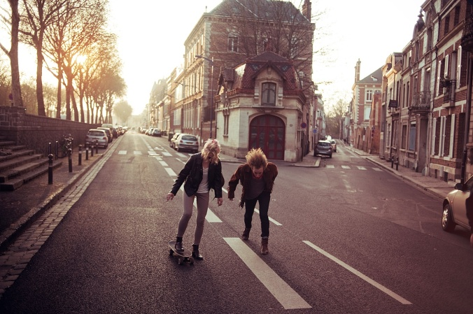 theo-gosselin-city