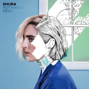 shura-nothings-real-640x640